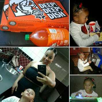 Photo of Little Caesars uploaded by Kristal R.
