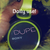 Sony Extra Bass (XB) Headphones (Pink) - Stereo - Pink - Mini-phone - Wired - 24 Ohm - 5 Hz 22 kHz - Gold Plated - Over-the-head - Binaural - Supra-aural - 3.94 ft Cable uploaded by Natasha H.