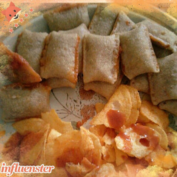 Photo of Totino's Pizza Rolls Sausage - 15 CT uploaded by Kristal R.