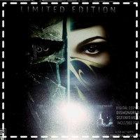 Bethesda PS4 - Dishonored 2 uploaded by Natasha H.