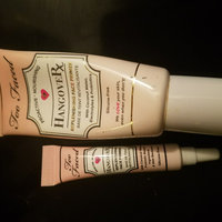 Too Faced Hangover Replenishing Face Primer uploaded by Jordan M.