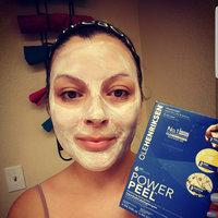 OLEHENRIKSEN Power Peel™ Transforming Facial System uploaded by Elida S.