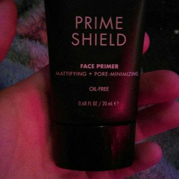 Photo of Milani Prime Shield Mattifying + Pore-minimizing Face Primer uploaded by Lorena S.