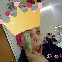 Caudalie Glycolic Peel Mask uploaded by Mérili d.