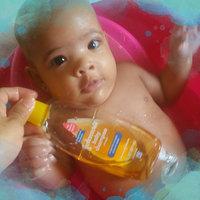 JOHNSON'S baby shampoo uploaded by Jennifer C.