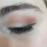 Kiss® Looks So Natural Lashes uploaded by Baleigh C.