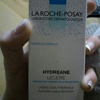La Roche-Posay Posthelios Melt-In Gel uploaded by Naia A.