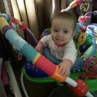 Baby Einstein Jumper - Neighborhood Friends uploaded by Alanna C.