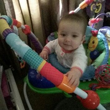 Photo of Baby Einstein Jumper - Neighborhood Friends uploaded by Alanna C.