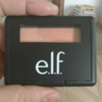 e.l.f. Cosmetics Blush uploaded by Briselda E.