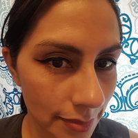 L.A. Colors Long Lasting Fine Tip Liquid Eyeliner uploaded by Teresa I.