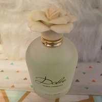 Dolce & Gabbana Dolce Floral Drops Eau de Toilette Spray uploaded by lauren w.