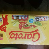 Assorted Bonbons Garoto - 14.1oz | Caixa de Bombons Sortidos Garoto - 400g - (PACK OF 06) uploaded by larissa p.