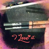 Kat Von D Everlasting Lip Liner uploaded by Nancy S.