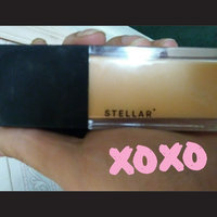 STELLAR Limitless Foundation uploaded by Nancy S.