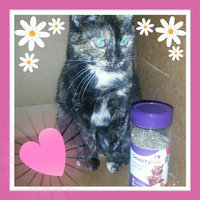 SmartyKat 2 oz Catnip Shaker uploaded by Shalayna G.