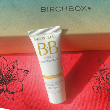 Photo of Marcelle BB Cream Golden Glow uploaded by Nataliia B.