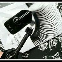 Givenchy Phenomen'Eyes Mascara uploaded by Nataliia B.