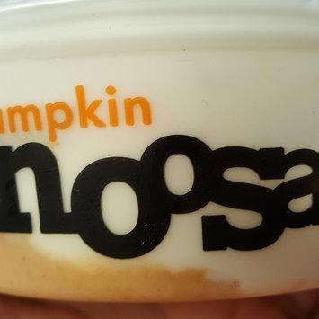 Photo of Generic Noosa Yoghurt Colorado Fresh Pumpkin Yogurt, 8 oz uploaded by Jennifer R.