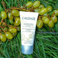 Caudalie Gentle Conditioning Shampoo uploaded by Nataliia B.