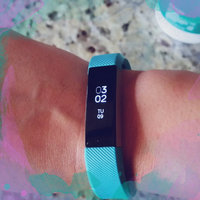 Fitbit Alta - Teal, Small by Fitbit uploaded by Vira M.
