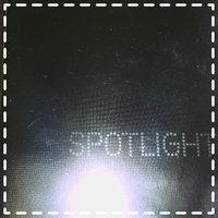Spotlight by Avon uploaded by Natasha B.