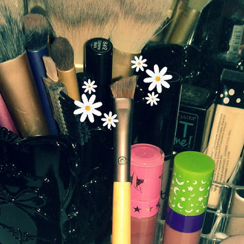 Photo of EcoTools 6 Piece Starter Set uploaded by Seirria M.