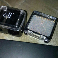 e.l.f. Essential Makup Collection, 1 set uploaded by Cristiane S.