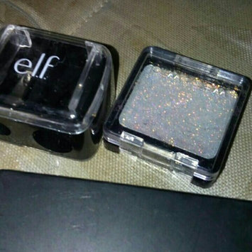 Photo of e.l.f. Essential Makeup Collection Set uploaded by Cristiane S.