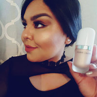 Marc Jacobs Beauty Dew Drops Coconut Gel Highlighter uploaded by Bianca A.