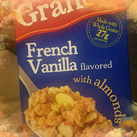 Sweet Home Farm Granola French Vanilla - 20.5 oz uploaded by Effie A.