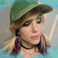 Kat Von D Alchemist Palette uploaded by Alice S.