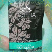 Sutra Beauty Organic Replenishing Moroccan Serum uploaded by Melissa B.