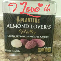 Planters Almond r's Medley Reviews 2019 on planters cookies, planters roasted pecans, planters dry roasted honey, planters pistachios, planters granola bars, planters sesame sticks, planters holiday collection, planters energy mix, planters nutrition, planters go packs, planters logo, planters crackers, planters nuts, planters pecan pieces, planters cashews, planters raised bed garden, planters sweet and salty, planters flavors, planters heart healthy, planters sunflower kernels,