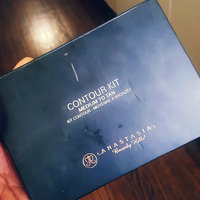 Anastasia Beverly Hills Contour Palettes uploaded by Stacey O.