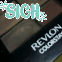 Revlon Colorstay 16 Hour Eye Shadow Quad uploaded by Natasha H.