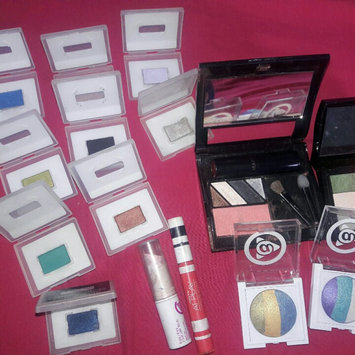 Photo of Mary Kay Mineral Eye Color  uploaded by Brenda G.