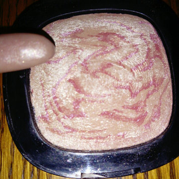 Wet n Wild To Reflect Shimmer Palette uploaded by Arianna E.