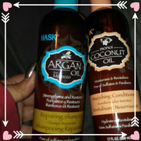 Hask Argan Oil Repairing Shampoo uploaded by Gem L.