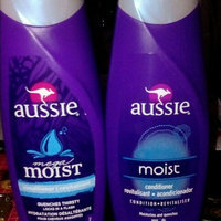 Aussie Aussomely Clean Conditioner uploaded by Cristiane S.