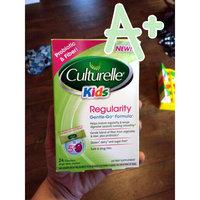 Culturelle Kids Regularity, 24 ea uploaded by Trista C.
