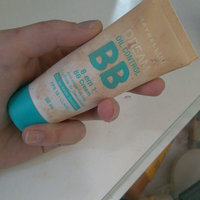 Maybelline Dream Pure BB Cream Skin Clearing Perfector uploaded by Isabela P.