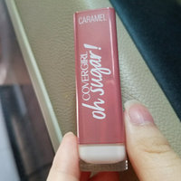 COVERGIRL Oh Sugar! Lip Balm uploaded by Mel M.
