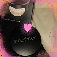 Smashbox Halo Hydrating Perfecting Powder uploaded by Nikki S.