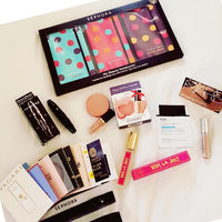 SEPHORA COLLECTION My Beauty Notebooks: Eye, Face & Lip Palettes uploaded by Marie W.