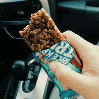 Kellogg's® Rice Krispies Treats® Cereal uploaded by Yuseth R.
