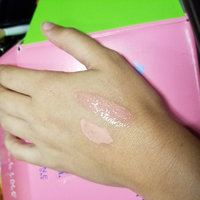 ColourPop Ultra Glossy Lips uploaded by siera j.