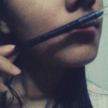 LA Girl Eyeliner Pencil uploaded by Alejandra José S.