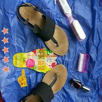 7th Heaven Juiced Grapefruit Foot Soak & Pressed Mint Foot Lotion uploaded by Summer B.