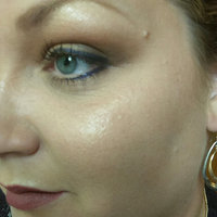 tarte skinny smolderEYES™ Amazonian Clay Waterproof Liner uploaded by Heather s.